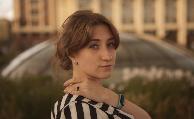 "Thumbnail for - <h1><a href=""https://sportforlife-fond.ru/campaign/elena-koperenkova/"">Елена Коперенкова</a></h1>"