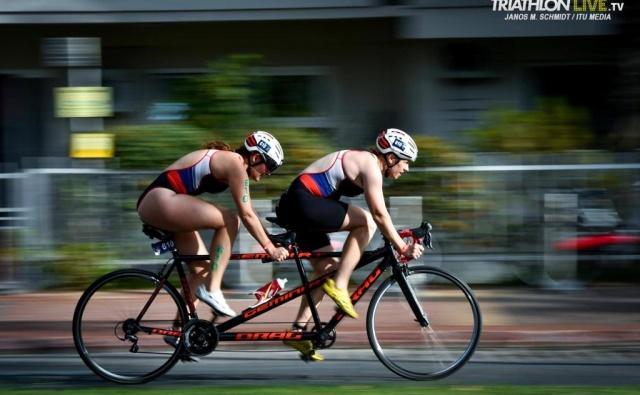 Thumbnail for - Помочь слабовидящей спортсменке пройти международную классификацию