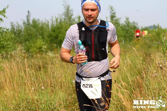 "Thumbnail for - <h1><a href=""https://sportforlife-fond.ru/campaign/dmitrij-gordin/"">Дмитрий Гордин</a></h1>"