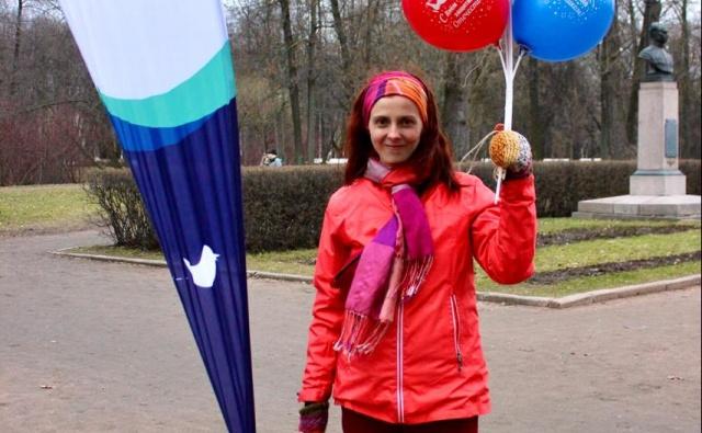 "Thumbnail for - <h1><a href=""https://sportforlife-fond.ru/campaign/inna-ragimova/"">Инна Рагимова</a></h1>"