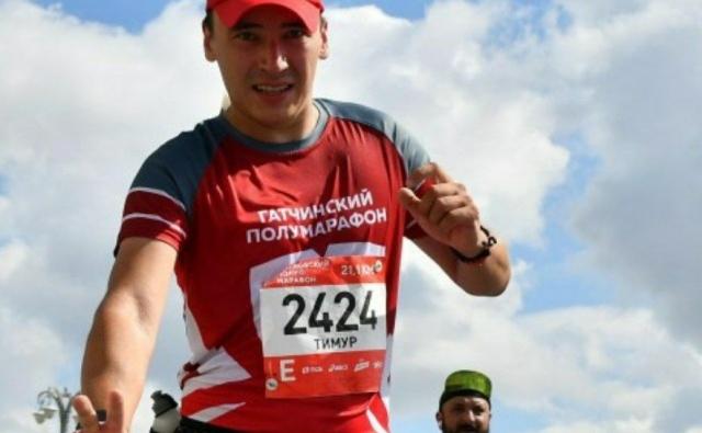 "Thumbnail for - <h1><a href="" https://sportforlife-fond.ru/campaign/timur-junusov/"">Тимур Юнусов</a></h1>"