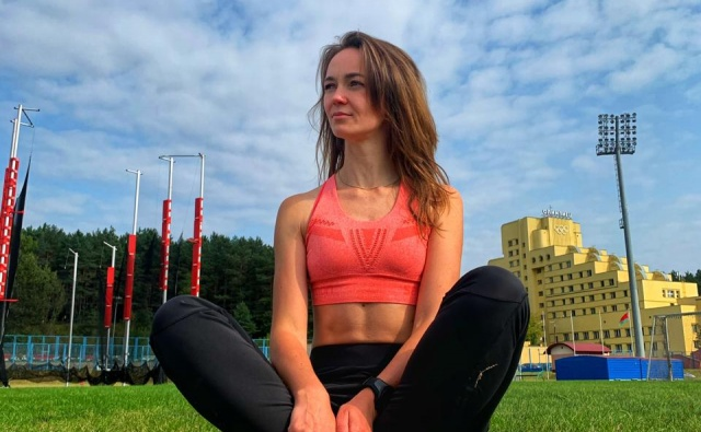 "Thumbnail for - <h1><a href="" https://sportforlife-fond.ru/campaign/olga-rogovcova/"">Ольга Роговцова</a></h1>"