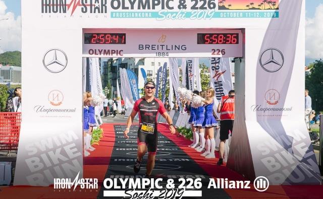 "Thumbnail for - <h1><a href="" https://sportforlife-fond.ru/campaign/tahir-minazhetdinov/"">Тахир Минажетдинов</a></h1>"