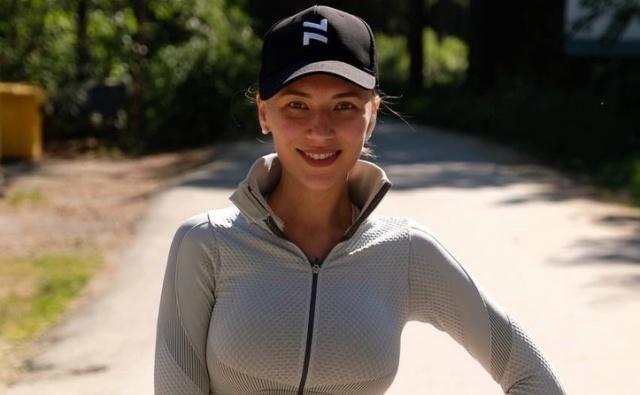 "Thumbnail for - <h1><a href="" https://sportforlife-fond.ru/campaign/yakusheva-valeria/"">Якушева Валерия</a></h1>"